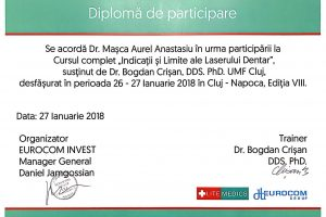 http://www.aestheticdentalclinic.ro/wp-content/uploads/2018/02/Diploma-curs-laser-300x200.jpg